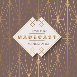 MADECAST Cover Photo