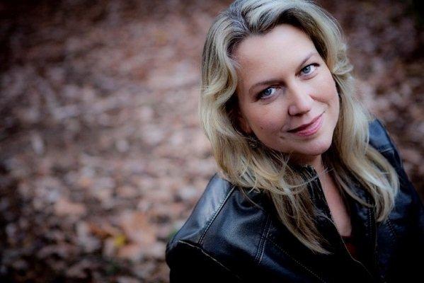 NY best seller Cheryl Strayed to headline 19th annual Tea &Tonic