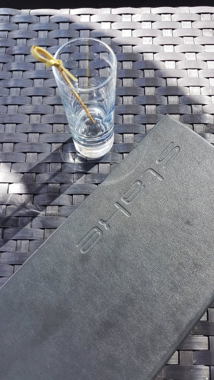 Stake, Coronado, California, luxury travel