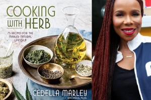 cooking-with-herb