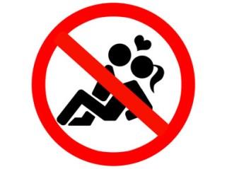 sexo-prohibido