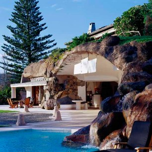 great-mercury-island-luxury-accommodation-new-zealand