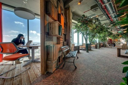 Google-office-Camenzind-Evolution-Setter-Architects-Studio-Yaron-Tal-Tel-Aviv-25-1