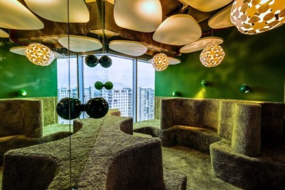 Google-office-Camenzind-Evolution-Setter-Architects-Studio-Yaron-Tal-Tel-Aviv-36