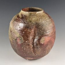 Arakawa Pottery