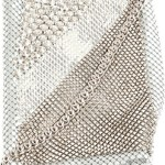 Silver Chainmail Clutch Bag By Laura B  $467