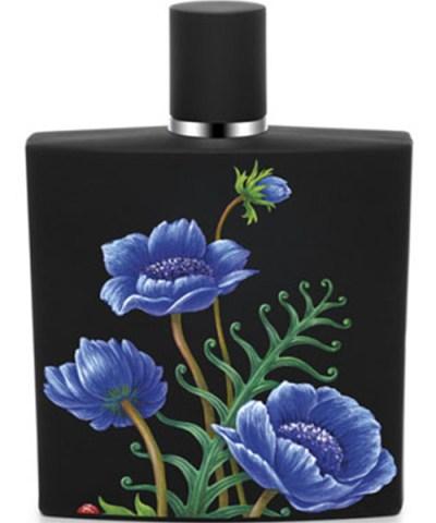 Oprah Approved Quality Fragrance Nest Midnight Fleur Eau De Parfum