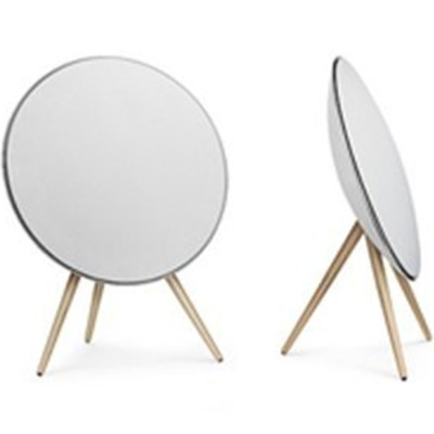 The Best Bang & Olufsen Beoplay A9 Wireless Speaker Review