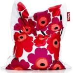 Marimekko Fat Boy Stylish Bean Bag Chair $329 FREE SHIPPING