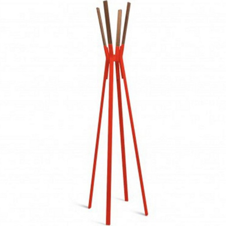 Modern Coat Rack Umbrella Stand