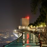 Must See Singapore Marina Bay Sands Sky Park Singapore- Travel article