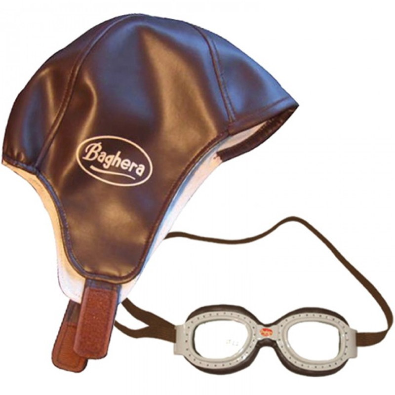 Kids Flying Goggles