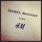 THE FRIDAY FIVE – 5 Key Lessons From The Isabel Marant For H&M Collection