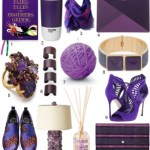 Must Have It Purple: Best Purple Color Combination Right Now