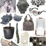 The List: 11 Best Shades Of Gray Right Now