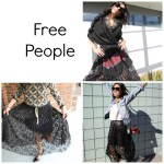How Free People Converted Me Into A Raving Fan