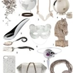 The Hit List – 12 Coolest Silver Accessories Right Now