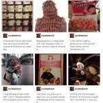 China Instagram – Take 1