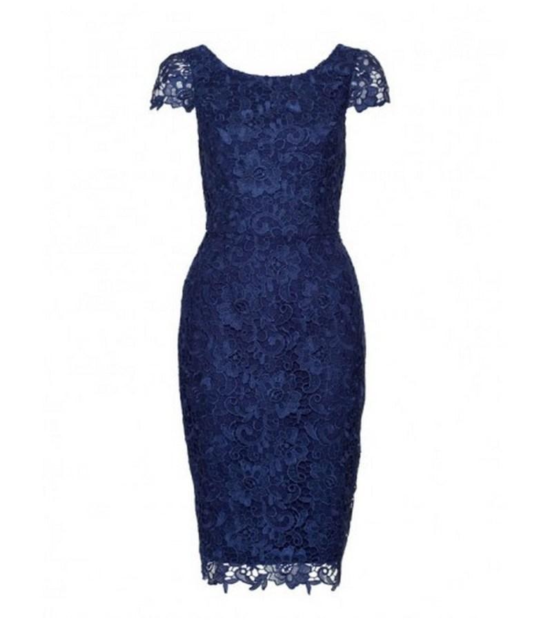 Chic Dresses Online