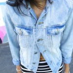Ways To Wear Summer Denim – Always Have A Laugh