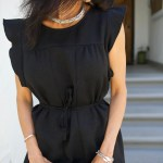 Tailored Dresses – Why You Need Loup NYC On Your Radar