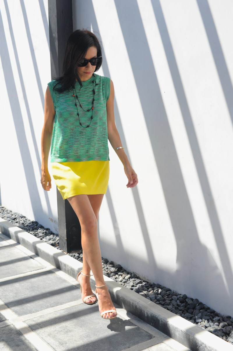 Cool Summer Outfits