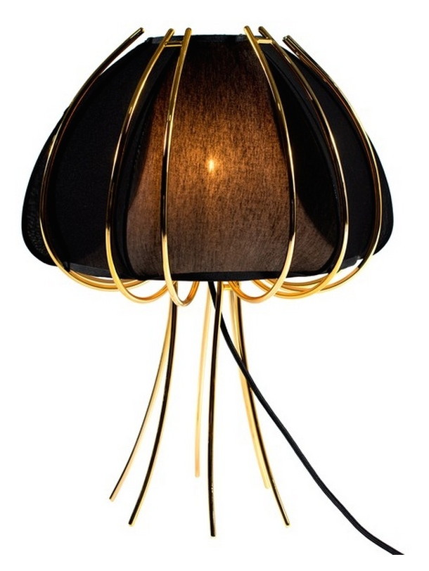 Best Modern Decor Lamps With Creative Mary Lamps