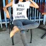 Do You Know The 5 Rules Of Coffee Shop Etiquette?