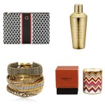 The Gift Giving Guide To The Hostess With The Mostess