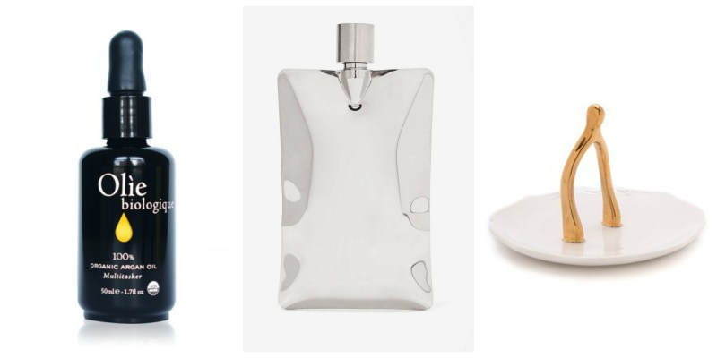 Fabulous Gifts Under $50 - The Last Minute Gift Guide