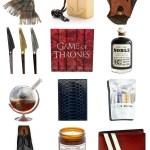 15 Dapper Dad Gift Ideas – What Made The List?