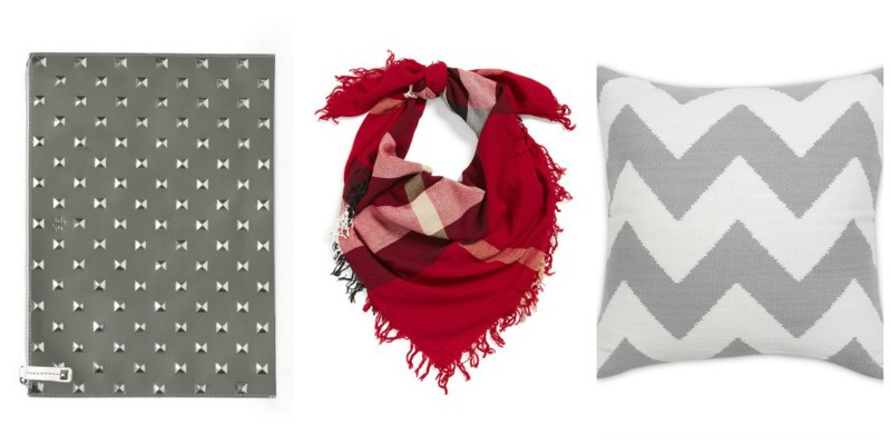 The Stylish Mom's Gift Guide - With An Elegant Spin