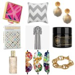 The Stylish Mom's Gift Guide – With An Elegant Spin