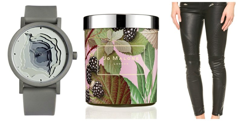 The Luxury Women's Gift Guide - Without Breaking The Bank - Curated Cool