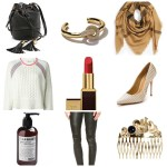 The Ultimate Women's Gift Guide – Without Breaking The Bank