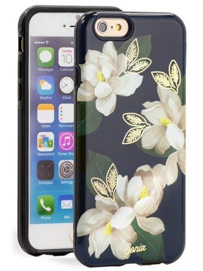 Sonix Floral iphone 6 Case