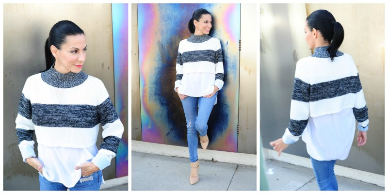 Weekly Outfit Ideas 02/01/15