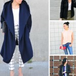 The Week In Review – Weekly Outfit Ideas 04/19/15