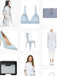 Powder Blue Curated Cool