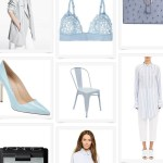 The Hit List – 16 Reasons To Lust Over Powder Blue