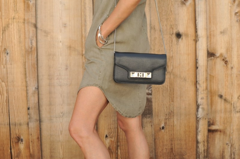 10 Pros & Cons Of Being Petite Cloth & Stone Tunic