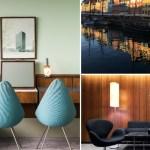 Copenhagen Where To Stay: The Royal Radisson Blu