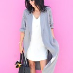 3 Style Hacks To Accessorize Any Bag – Hack 2