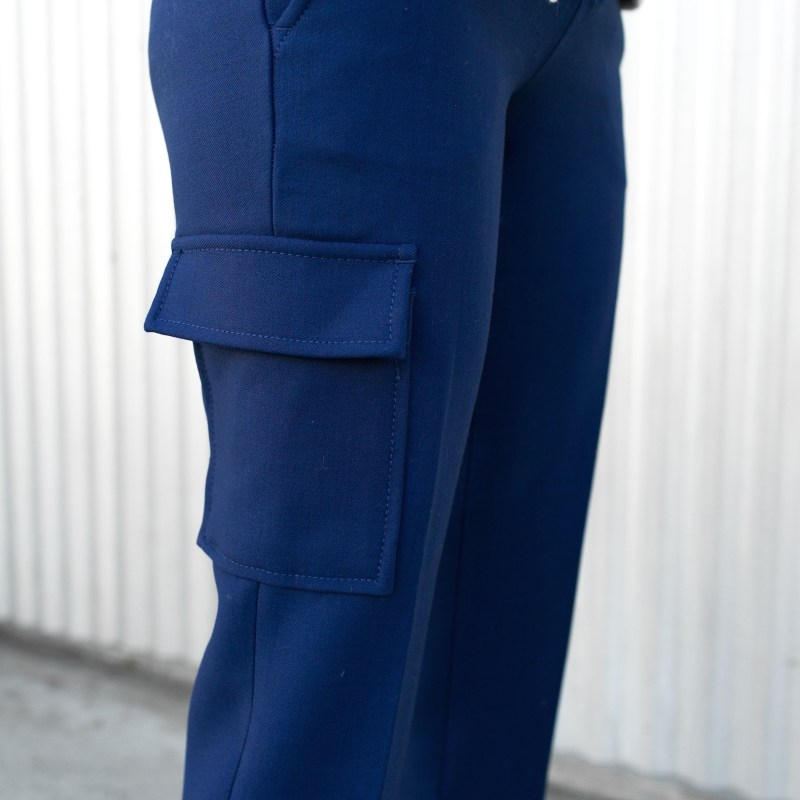 Cargo Pants For Fall Banana Republic