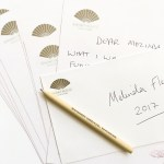 Why You Should Write Letters To Your Future Self