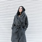 How To Store Winter Coats In 6 Easy Steps!