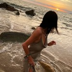 Where To Stay Puerto Vallarta: The Hacienda At Hilton Resort
