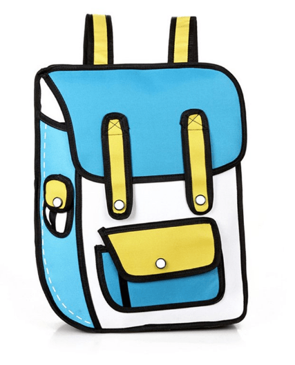 realbackpack.PNG