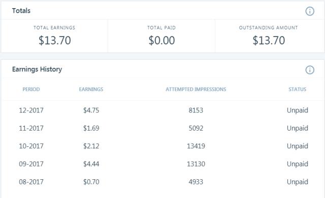 earnings1
