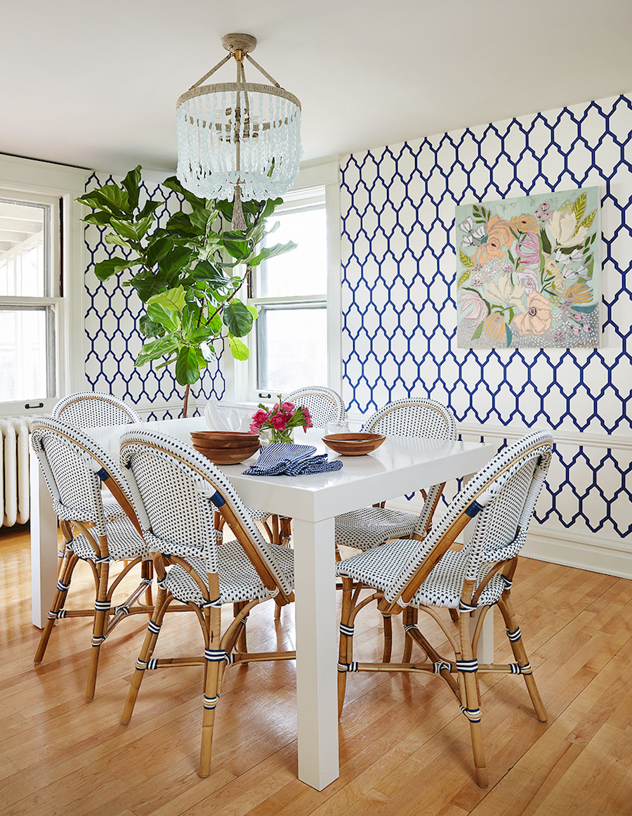 10 best french bistro chairs for your home